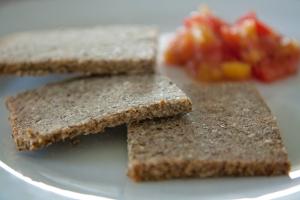 Crackers10