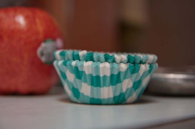 Apple muffins1